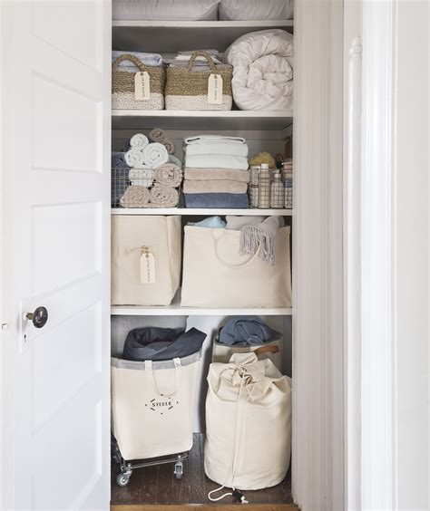 professional closet organizers items should be stored by frequency of use 10 secrets only professional closet organizers know
