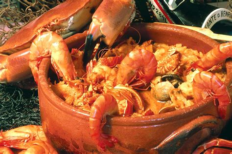 cuisine portugaise the 7 wonders of portugal cuisine are part 2 aromas