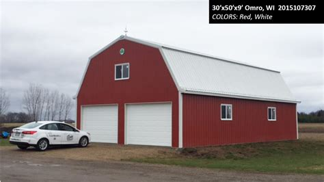 Cleary Barns by Photo Gallery Cleary Building Corp