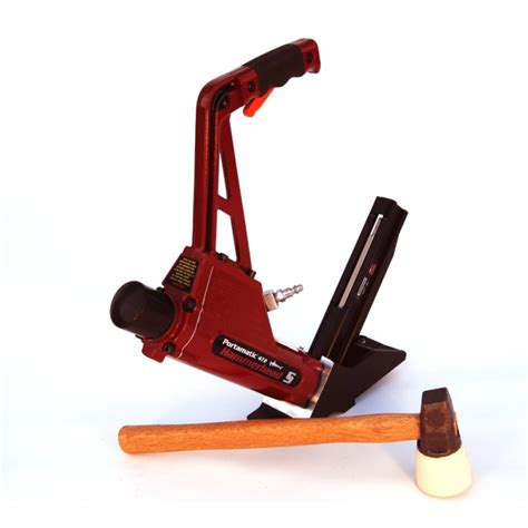 hardwood flooring nailers pneumatic resource rentals hardwood floor nailer air