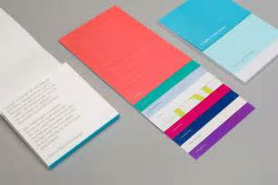 material design material design printed kit by manual