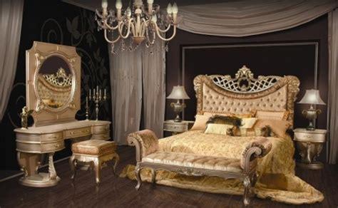 glamorous furniture 33 glamorous bedroom design ideas digsdigs