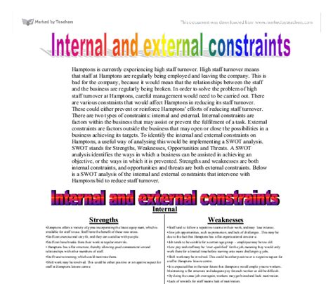 Professional Essays Editor For Hire Uk by Custom Rhetorical Analysis Essay Writers For Hire Au
