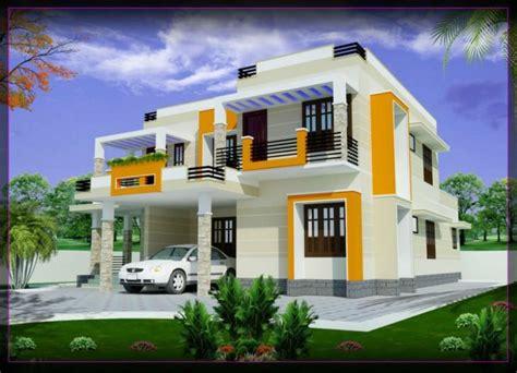 Home Design 3d 1.0 Apk Download