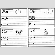 Learning Abc For Toddlers Worksheets The Best Worksheets Image Collection  Download And Share