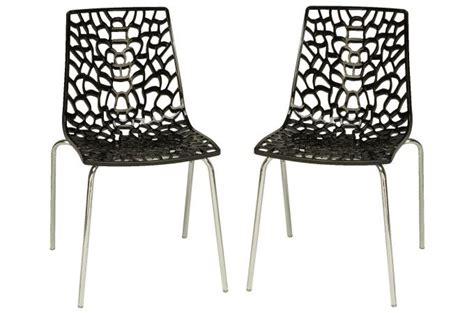 chaise pas cher design chaise baroque plexiglas pas cher