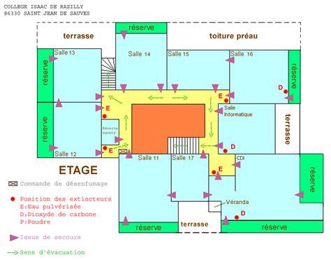 28 d 233 du plan plan d acc 232 s plan du temple d h