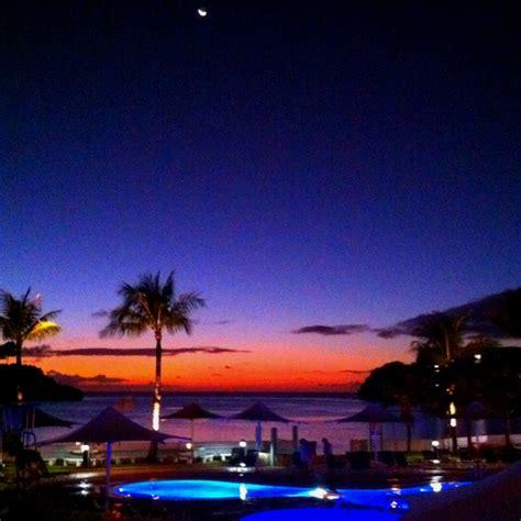 Guam Beaches