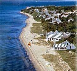 Summer Cottage  Ee  Rental Ee   On  Ee  Cape Ee    Ee  Cod Ee    Ee  Cape Ee    Ee  Cod Ee   Usa Real Estate