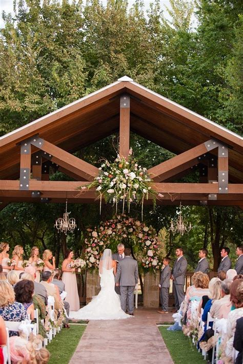 oklahoma city wedding venue  edmond wedding ceremony