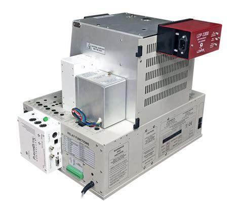 plasmadetek 2 plasma emission detector for gas chromatograph plasma emission detector