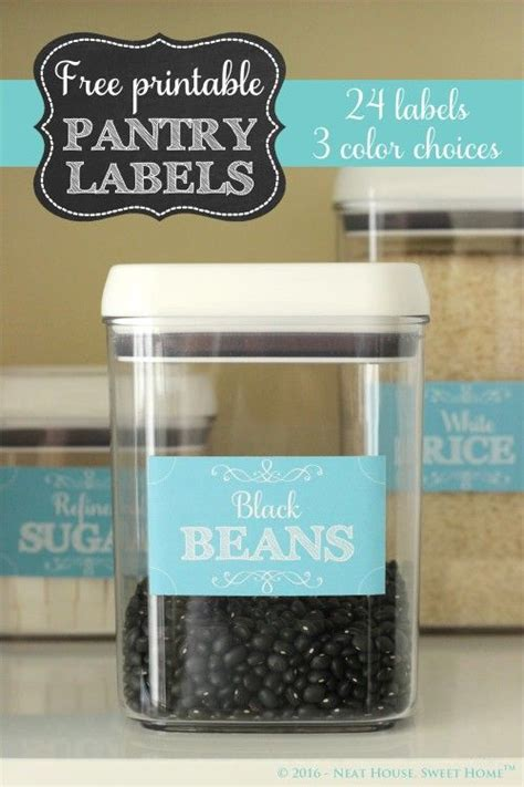 kitchen cabinet labels 83 best images about get organized on clean 2579