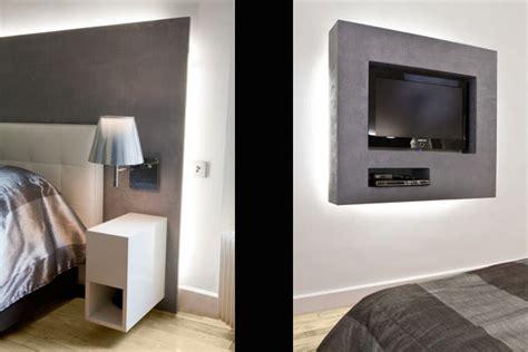 tv pour chambre chambre meuble tv royal sofa idée de canapé et meuble