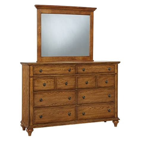31406 broyhill furniture outlet broyhill furniture shop discountoutlet hickory park