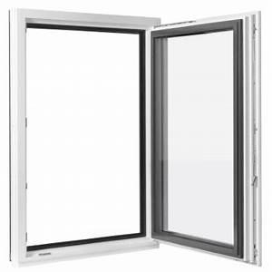 Fenster Innen Weiß Außen Anthrazit : fenster anthrazit kaufen vielf ltig einzigartig ~ Michelbontemps.com Haus und Dekorationen