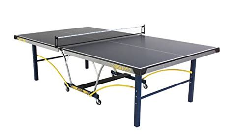 black friday ping pong table stiga triumph table tennis table best christmas deals