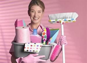 Nettoyer Un Abat Jour : comment nettoyer un plafond pour redonner l clat d une habitation ~ Dallasstarsshop.com Idées de Décoration