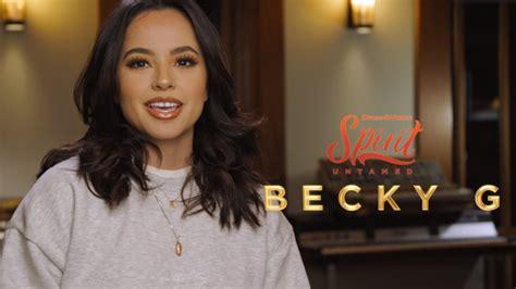 "Audience reviews for spirit untamed. SPIRIT UNTAMED | Watch Becky G's ""You Belong (from Spirit Untamed)"" Lyric Video"