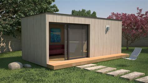 abri de jardin isole studio de jardin abri de jardin isol 233
