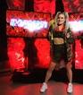 Taya Valkyrie | Wrestling divas, Professional wrestling ...