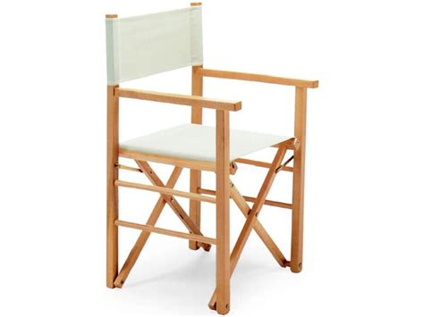 Sedie Pieghevoli Leroy Merlin ~ Design casa creativa e mobili ispiratori