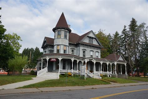 Filewilbur House In Oneonta Nyjpg  Wikimedia Commons