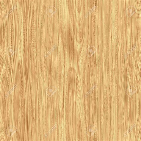 Holz Weiß Textur by Wood Texture Seamless Search Surface References