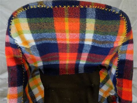 pet bed    office chair  tos diy