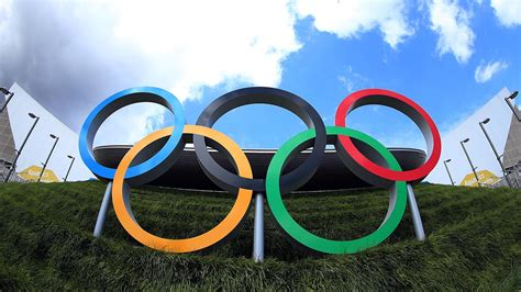 rearranged olympic games   source  inspiration