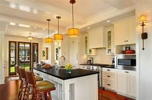 Unique kitchen lighting ideas in sn desigz