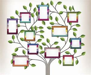 search results for blank family tree template for kids With blank family tree template for kids