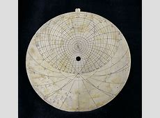 Interviews with the experts Archives Astrolabes in