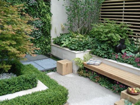 Kleine Terrasse Bauen by Terrassen Bauen Und Gestalten Frank Dahl Gartenkontor