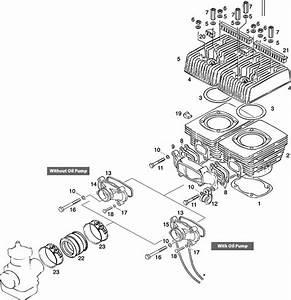 377 Bombardier Wiring Diagram