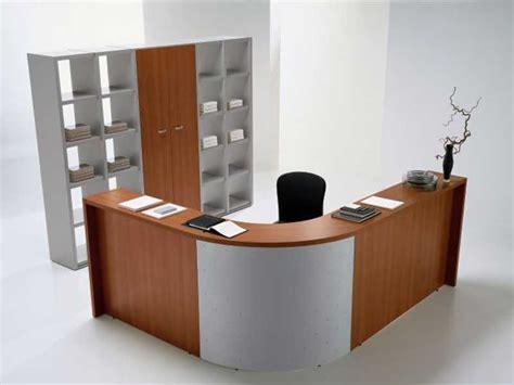 bureau comptoir banques accueil z2 i bureau