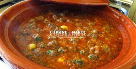 cuisine marocaine en langue arabe cuisine marocaine recette ramadan 2017 cuisine du maroc