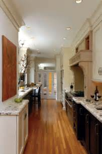 luxury kitchen interior design 2010 best luxury kitchen