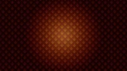 Background Brown Dark Pattern Backgrounds Patterns Wall