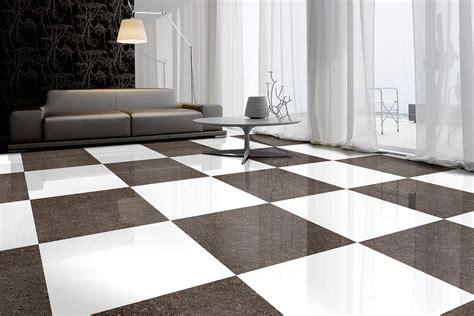 Fliesen Flur by Agl Tiles Wide Range Of Floor Tiles Wall Tiles To