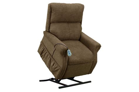 medlift two way reclining lift chair encounter