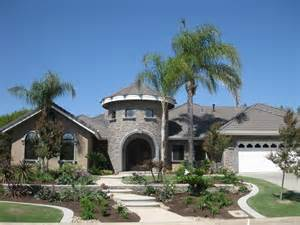 House For Sale In Fresno Ca