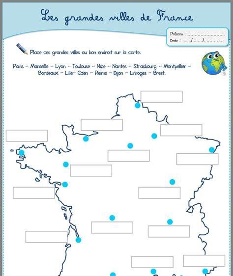 Carte des 13 nouvelles régions carte de france avec ses 13 nouvelles régions. Carte De France Vierge Nouvelles Régions - PrimaNYC.com