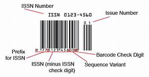 about barcodes issn barcodes With search by keyword part number sku upc