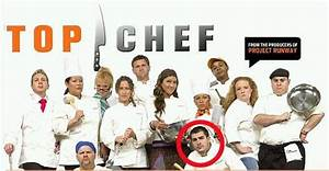 Top Chef Speculation: Early Tells? - Eater LA