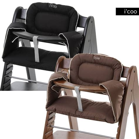 Ebay High Chair Insert by I Coo Seat Cushion Seat Insert For Highchair Pharo Color