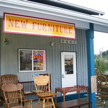 johnny s furniture antiques new antiques olympia wa