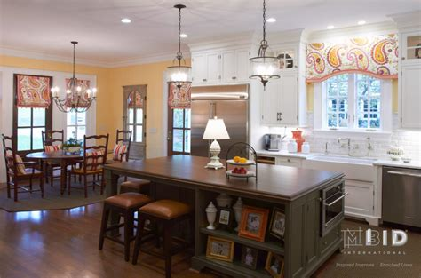 Draperies Make Summer Season Change by Ten Tips To Refresh Your Home For The Summer Season Mbid