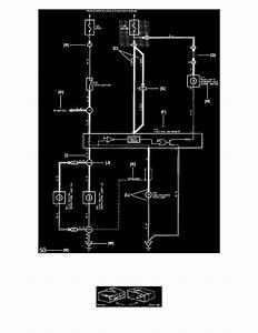 Toyota Workshop Manuals  U0026gt  Camry Ce Sedan L4