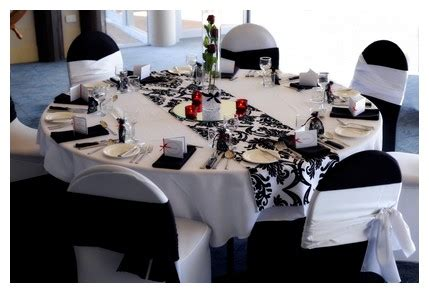 black and white themes and ideas adelaide s wedding