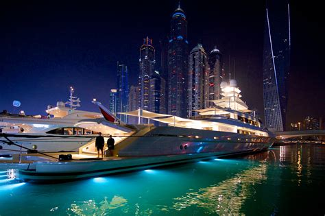 Show Me Pictures Of Boats by Al Shaali Marine Yacht Charter Superyacht News